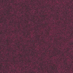 Blazer Banbridge | Stoffbezüge | Camira Fabrics