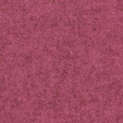 Blazer St Martins | Stoffbezüge | Camira Fabrics