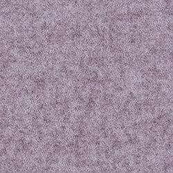 Blazer Nottingham | Fabrics | Camira Fabrics