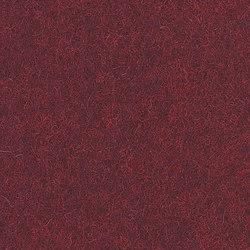 Blazer Imperial | Tissus | Camira Fabrics