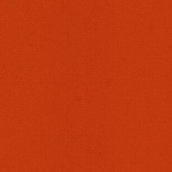 Blazer Goldsmith | Fabrics | Camira Fabrics