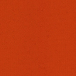 Blazer Goldsmith | Upholstery fabrics | Camira Fabrics