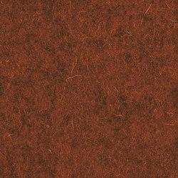 Blazer Kimbolton | Fabrics | Camira Fabrics