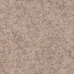 Blazer St Andrews | Tejidos tapicerías | Camira Fabrics
