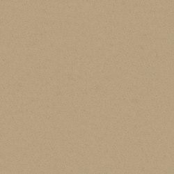 Blazer Fairfield | Upholstery fabrics | Camira Fabrics