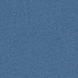 Blazer Manchester | Upholstery fabrics | Camira Fabrics