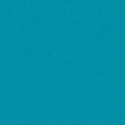Blazer Aston | Upholstery fabrics | Camira Fabrics