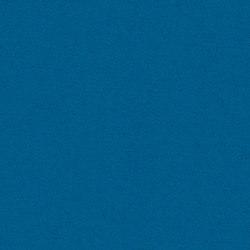 Blazer Knightsbridge | Upholstery fabrics | Camira Fabrics