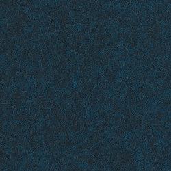 Blazer Glenalmond | Tissus | Camira Fabrics