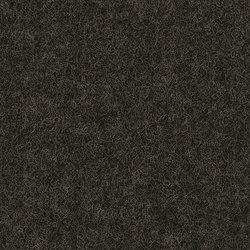 Blazer Kingsmead | Fabrics | Camira Fabrics