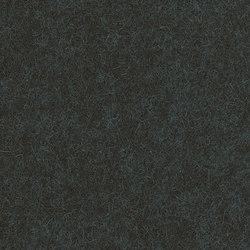 Blazer Bromsgrove | Upholstery fabrics | Camira Fabrics