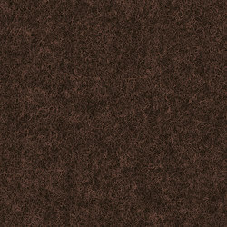 Blazer City | Stoffbezüge | Camira Fabrics