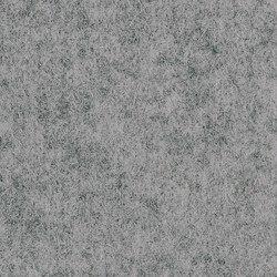 Blazer Surrey | Upholstery fabrics | Camira Fabrics