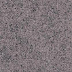 Blazer Salford | Tessuti | Camira Fabrics
