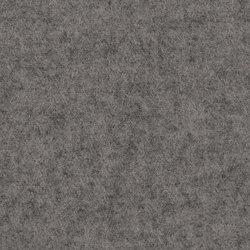 Blazer Aberlour | Upholstery fabrics | Camira Fabrics