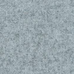Blazer Plymouth | Upholstery fabrics | Camira Fabrics