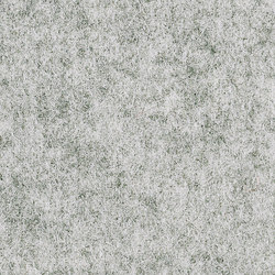 Blazer Silverdale | Upholstery fabrics | Camira Fabrics