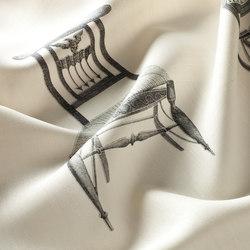 CHAIRS CH2612/090 | Tissus de décoration | Chivasso