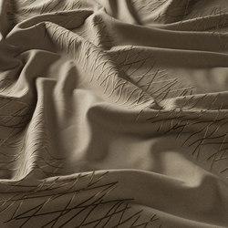CRIS-CROS STAIRWAY CA1107/020 | Curtain fabrics | Chivasso