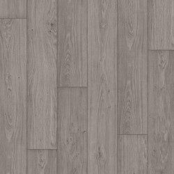high end laminate flooring hard floors on architonic. Black Bedroom Furniture Sets. Home Design Ideas