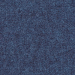 Blazer Newcastle | Upholstery fabrics | Camira Fabrics