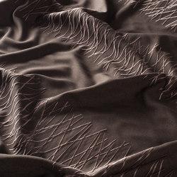 CRIS-CROS STAIRWAY CA1107/021 | Curtain fabrics | Chivasso