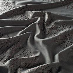 CRIS-CROS STAIRWAY CA1107/091 | Tissus pour rideaux | Chivasso