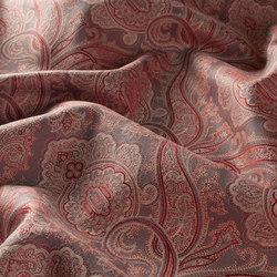 DYNASTIE CA1119/010 | Dekorstoffe | Chivasso