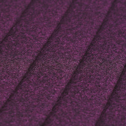 Blazer Quilt Channel Banbridge | Fabrics | Camira Fabrics