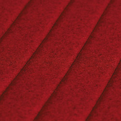 Blazer Quilt Channel Handcross | Fabrics | Camira Fabrics