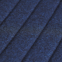 Blazer Quilt Channel Glenalmond | Stoffbezüge | Camira Fabrics