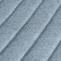 Blazer Quilt Channel Plymouth | Tissus | Camira Fabrics