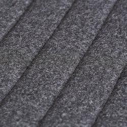 Blazer Quilt Channel Silcoates | Fabrics | Camira Fabrics