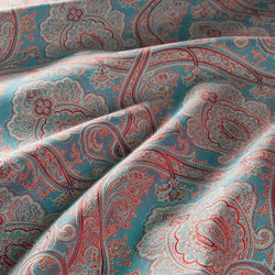 DYNASTIE CA1119/011 | Tissus pour rideaux | Chivasso