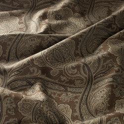 DYNASTIE CA1119/020 | Curtain fabrics | Chivasso