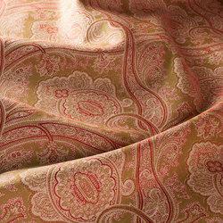 DYNASTIE CA1119/030 | Curtain fabrics | Chivasso