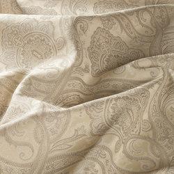 DYNASTIE CA1119/070 | Curtain fabrics | Chivasso