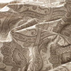 DYNASTIE CA1119/071 | Tejidos para cortinas | Chivasso