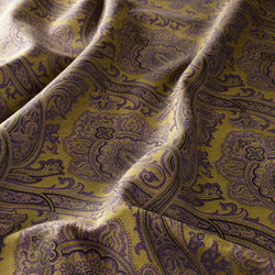 DYNASTIE CA1119/081 | Curtain fabrics | Chivasso