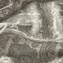 DYNASTIE CA1119/091 | Tejidos para cortinas | Chivasso