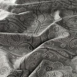 DYNASTIE CA1119/092 | Curtain fabrics | Chivasso