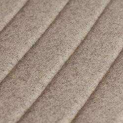 Blazer Quilt Channel St Andrews | Fabrics | Camira Fabrics