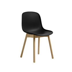 Neu13 | Restaurant chairs | Hay