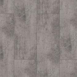high end laminate flooring laminate floors concrete look on. Black Bedroom Furniture Sets. Home Design Ideas