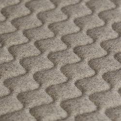 Blazer Quilt Hourglass St Andrews | Upholstery fabrics | Camira Fabrics