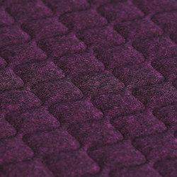Blazer Quilt Hourglass Banbridge | Stoffbezüge | Camira Fabrics