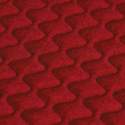 Blazer Quilt Hourglass Handcross | Tissus | Camira Fabrics