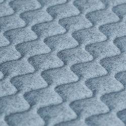 Blazer Quilt Hourglass Plymouth | Stoffbezüge | Camira Fabrics