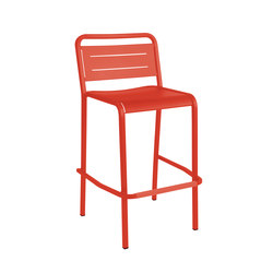 Urban Stool | 211 | Bar stools | EMU Group