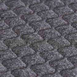 Blazer Quilt Hourglass Silcoates | Tessuti | Camira Fabrics